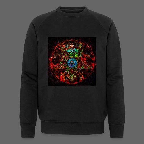 PSX_20180329_191026 - Økologisk Stanley & Stella sweatshirt til herrer