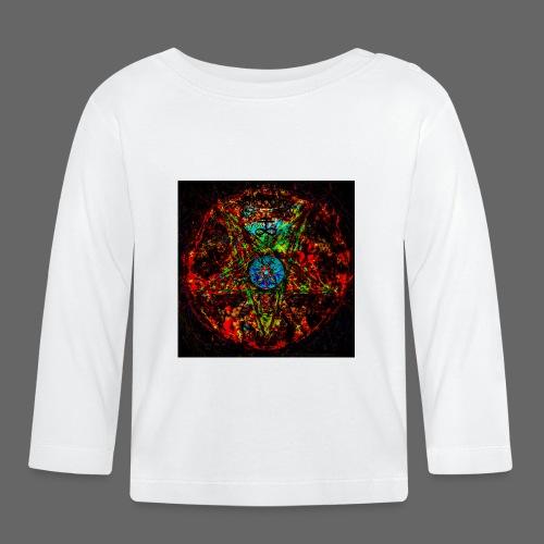 PSX_20180329_191026 - Langærmet babyshirt