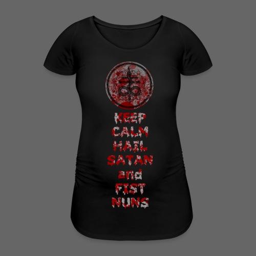 Keep Calm - Vente-T-shirt