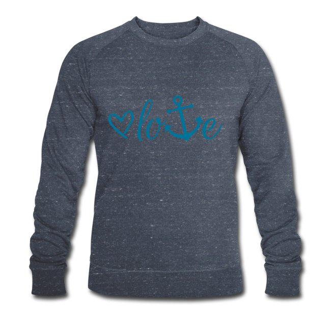 Anker Liebe Premium T-Shirt