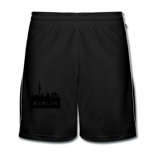 Men's Football shorts
