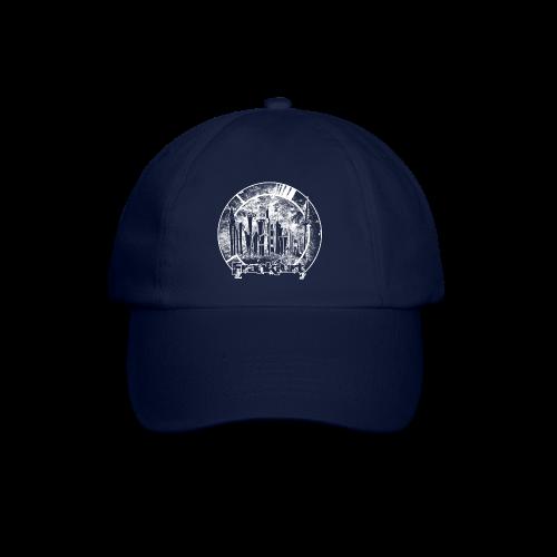 orbi FFM - Baseballkappe