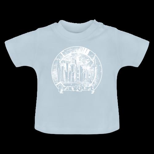 orbi FFM - Baby T-Shirt