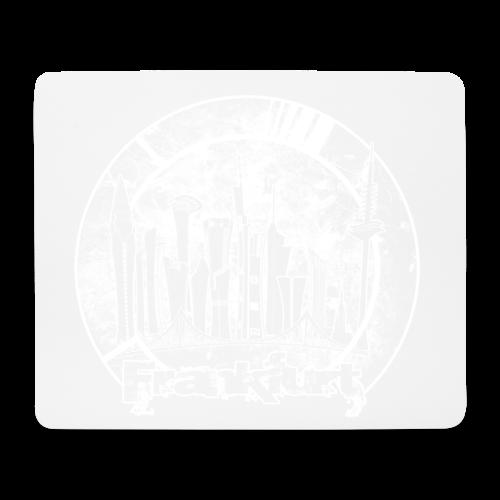 orbi FFM - Mousepad (Querformat)