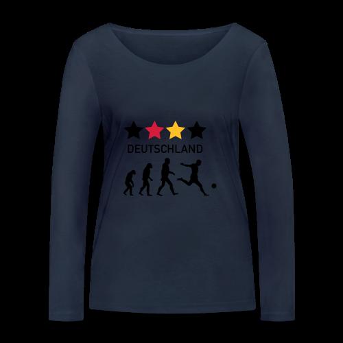 deutschland Sterne