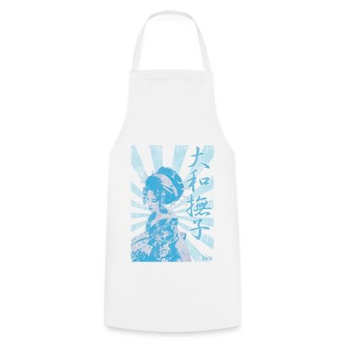Yamatonadeshiko - Cooking Apron