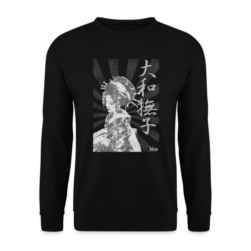 Yamatonadeshiko - Men's Sweatshirt