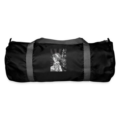 Yamatonadeshiko - Duffel Bag