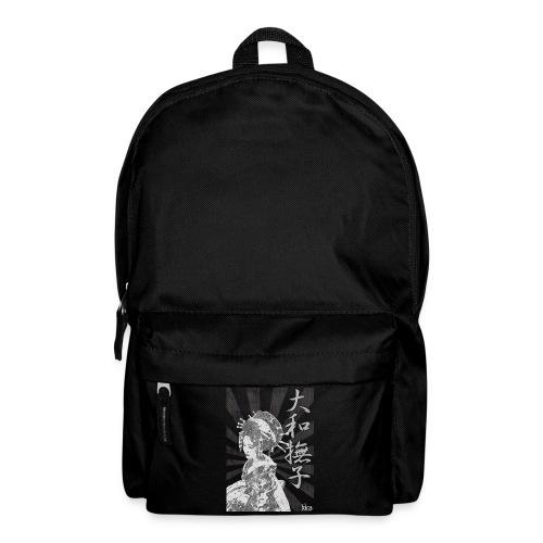 Yamatonadeshiko - Backpack