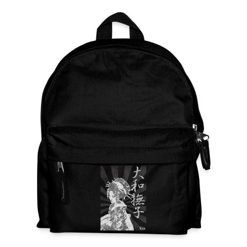 Yamatonadeshiko - Kids' Backpack