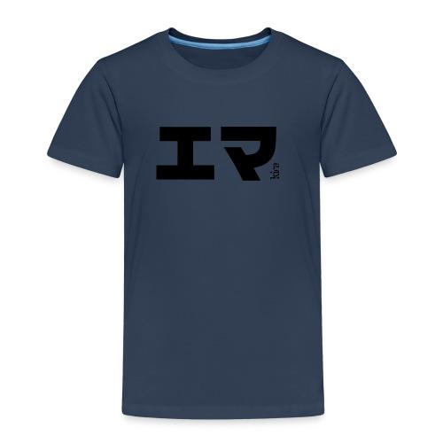 Emma, Emer - Kids' Premium T-Shirt