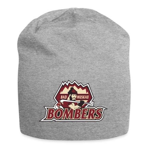 Bombers Kapuzensweatshirt Unisex - Jersey-Beanie