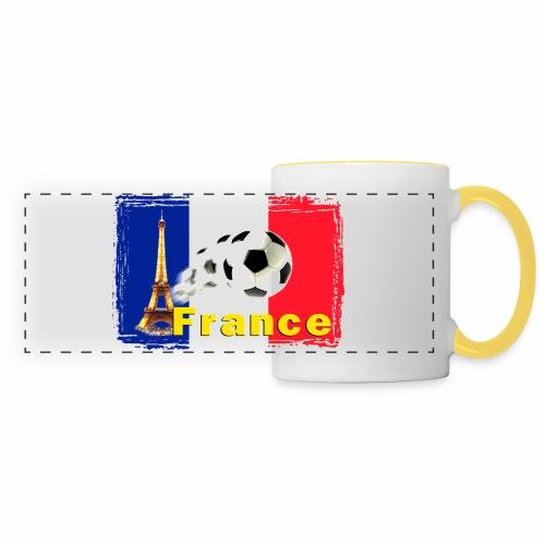 France Fussball