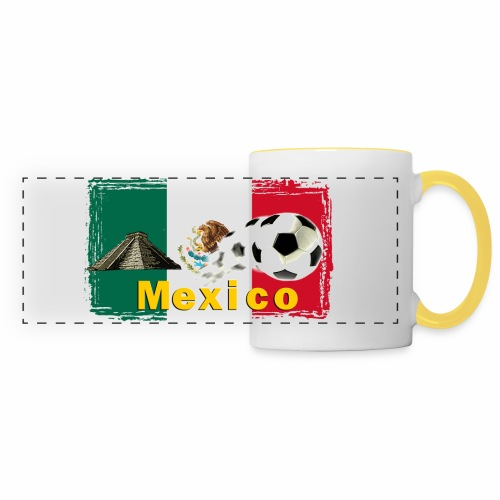 Mexico-Fussball.png