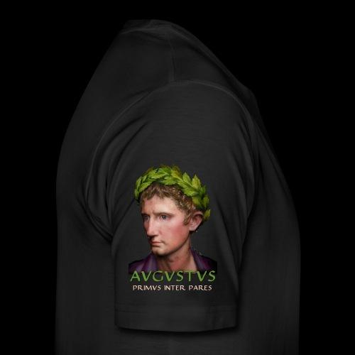 Augustus - Männer Premium T-Shirt