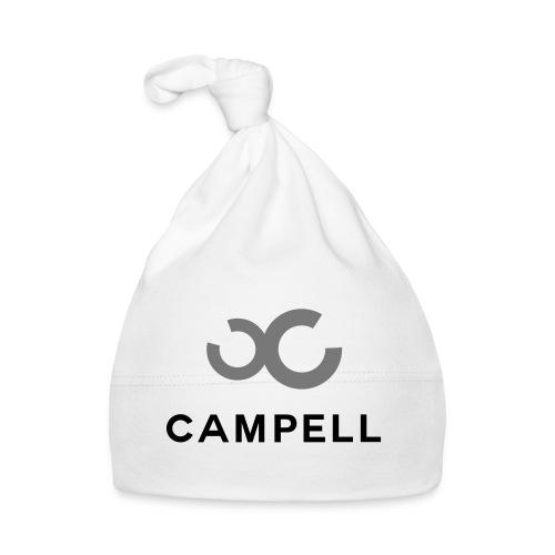 Campell Produkt - Baby Mütze