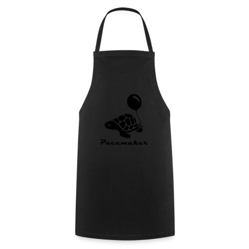Pacemaker, Marathon - Kochschürze
