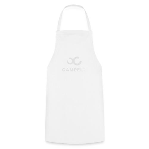 Campell Produkt - Kochschürze