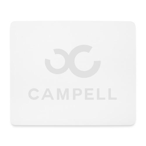 Campell Produkt - Mousepad (Querformat)
