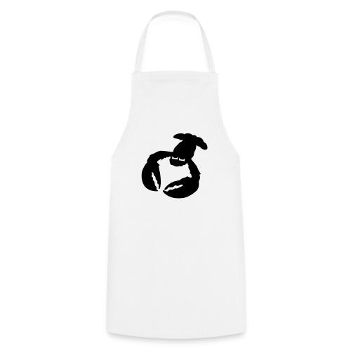 Hummer - Kochschürze