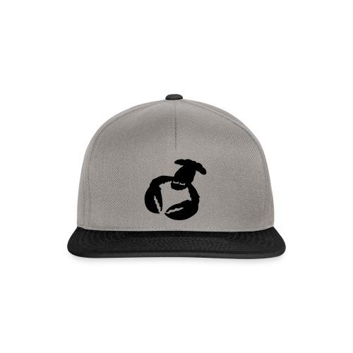 Hummer - Snapback Cap