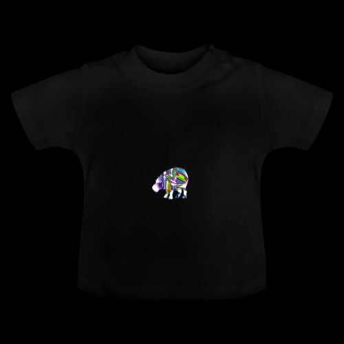 L'yppotame  - Baby T-Shirt