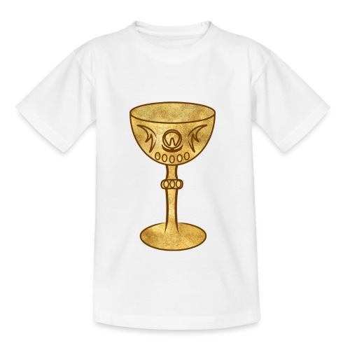 T-shirt GRAAL - T-shirt Enfant