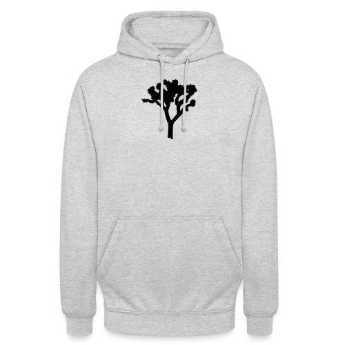 Joshua Tree - Unisex Hoodie