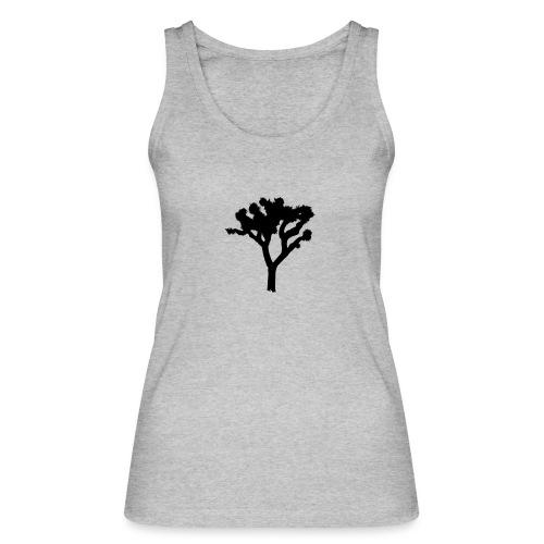 Joshua Tree - Frauen Bio Tank Top von Stanley & Stella