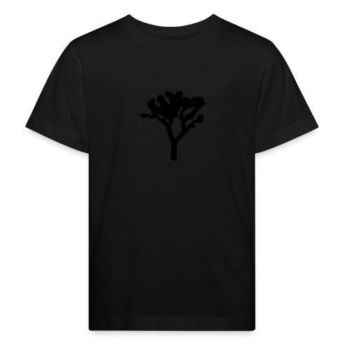 Joshua Tree - Kinder Bio-T-Shirt
