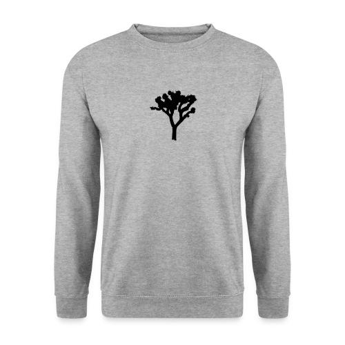 Joshua Tree - Männer Pullover
