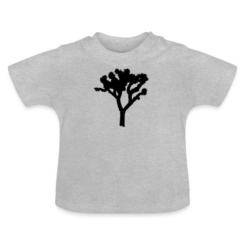 Joshua Tree - Baby T-Shirt