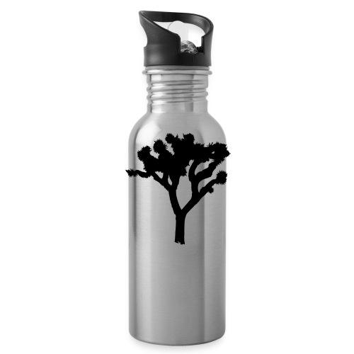Joshua Tree - Trinkflasche