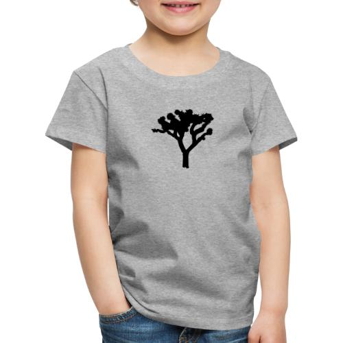 Joshua Tree - Kinder Premium T-Shirt