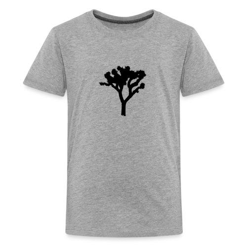 Joshua Tree - Teenager Premium T-Shirt