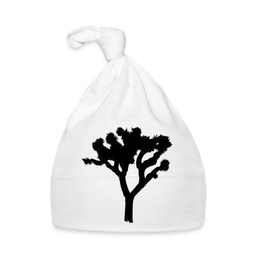 Joshua Tree - Baby Mütze