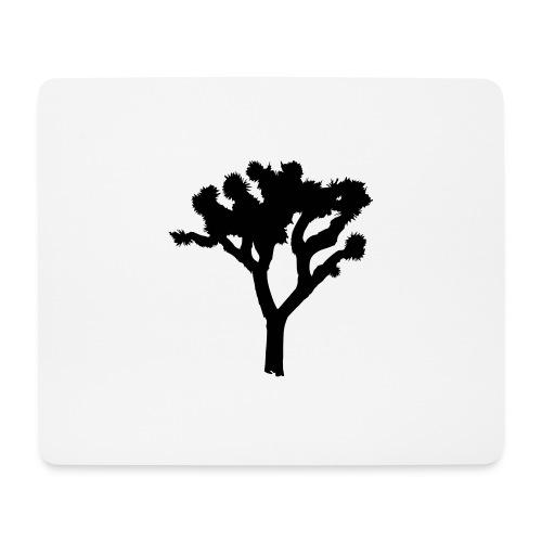 Joshua Tree - Mousepad (Querformat)