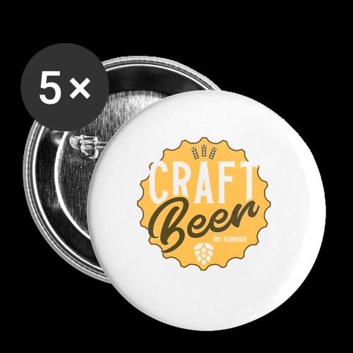 Craft Beer Bier Handmade