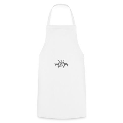 Ennos - Kochschürze