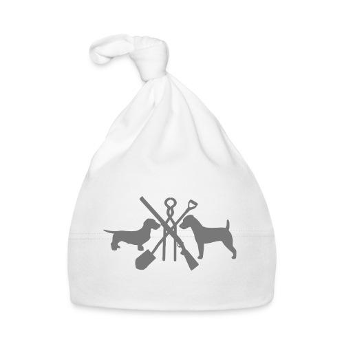 Ennos - Baby Mütze