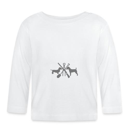 Ennos - Baby Langarmshirt