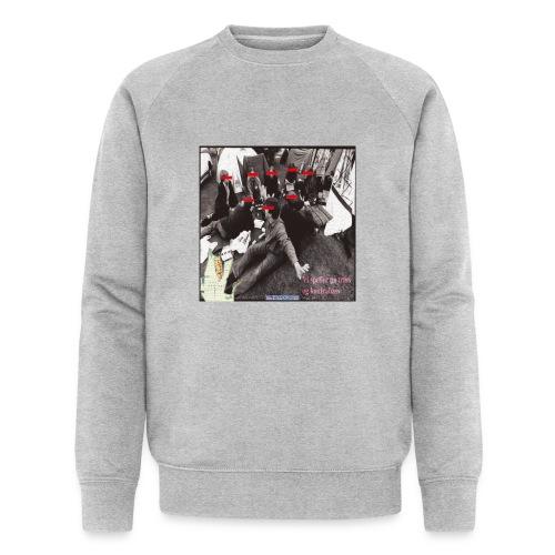 Prasvapa - Herrer - Økologisk sweatshirt for menn fra Stanley & Stella