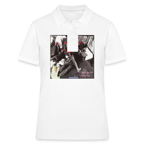 Prasvapa - Herrer - Women's Polo Shirt