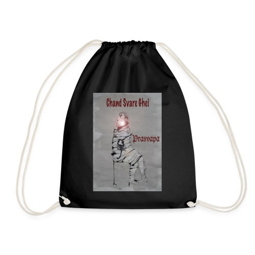 Prasvapa - bag - Gymbag