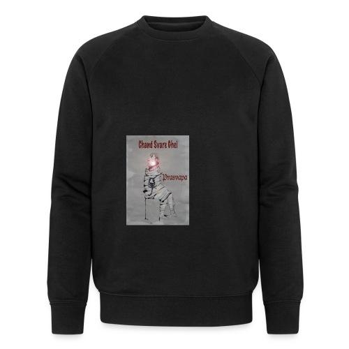 Prasvapa - bag - Økologisk sweatshirt for menn fra Stanley & Stella