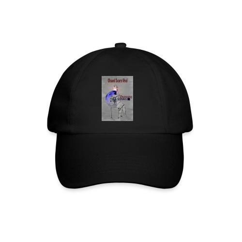 Prasvapa - bag - Baseballcap