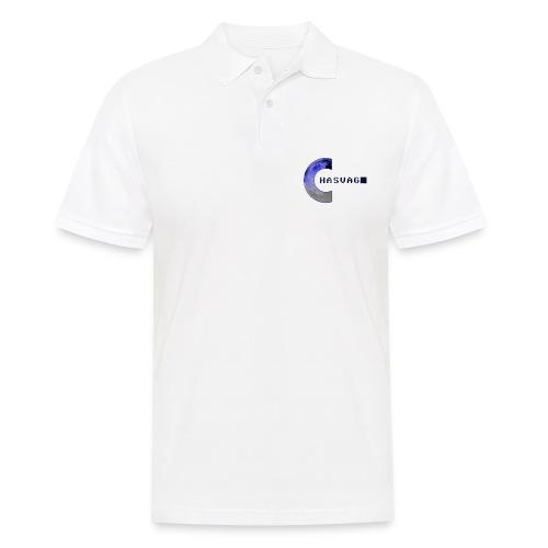 Regnbuepyttene - Hettegenser - Poloskjorte for menn