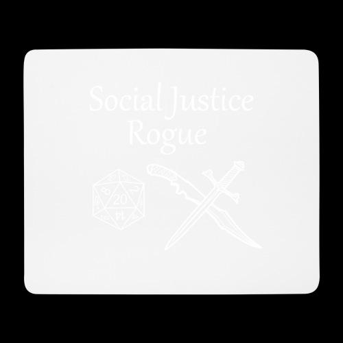 Mouse Pad (horizontal)