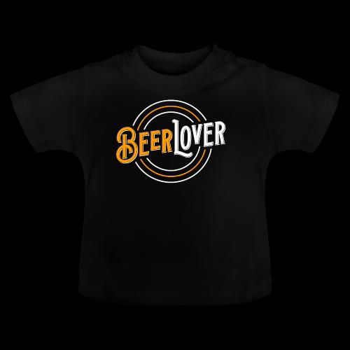 Beerlover Bier Liebe Leidenschaft