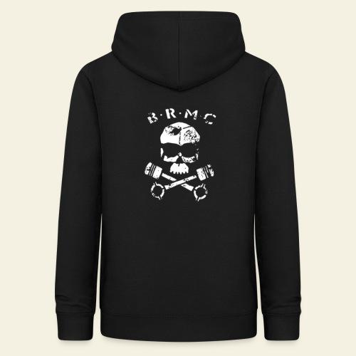 BRMC - Dame hoodie